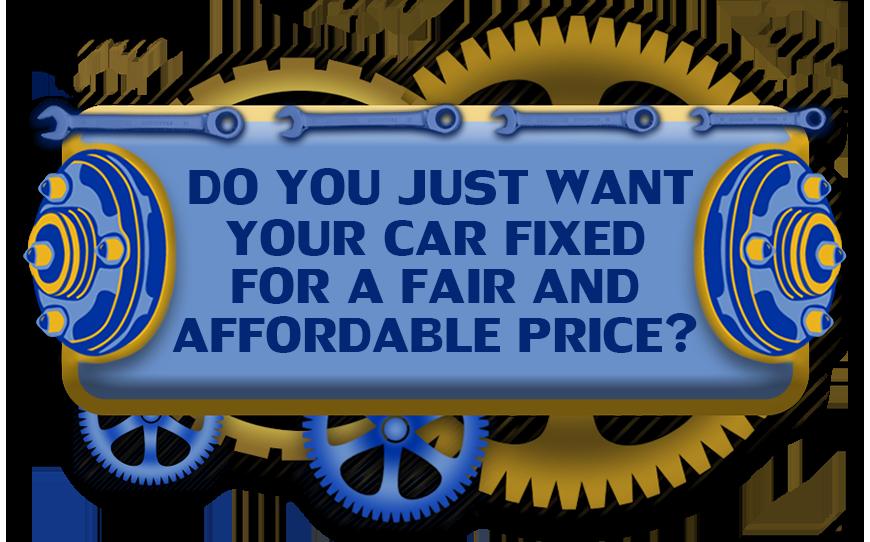 Auto Mechanic Repair Shop Tire Shop Warren Michigan 2484390606