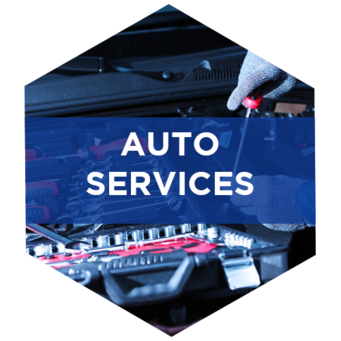 Tire Auto Mechanic Repair Ferndale MIchigan 5