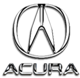 Acura Tire Shop Auto Mechanic Repair