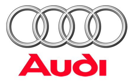 Audi Tire Shop Mechanic Repair Shop
