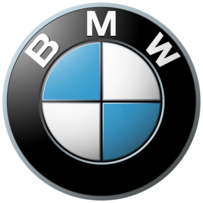 Bmw Tire Shop Auto Mechanic Repair