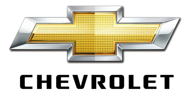 Chevrolet tire shop