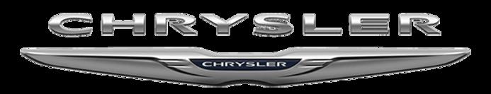 Chrysler Tire Shop