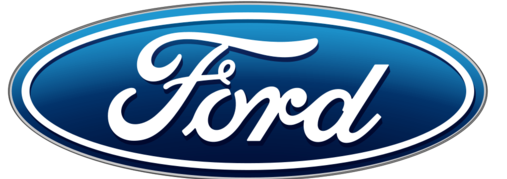 Ford Tire Shop & Auto Mechanic Repair