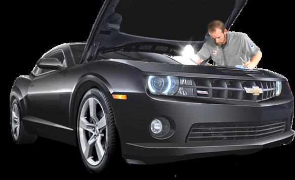 Tire Shop Auto Mechanic Repair 1