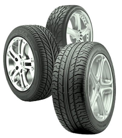 Tire Shop Auto Mechanic Repair 11