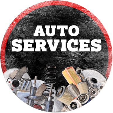 Tire Shop Auto Mechanic Repair 12
