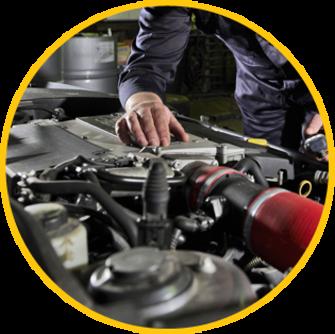 Tire Shop Auto Mechanic Repair 3