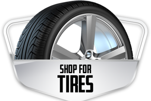 Tire Shop Auto Mechanic Repair 4