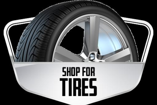Tire Shop Auto Mechanic Repair 4