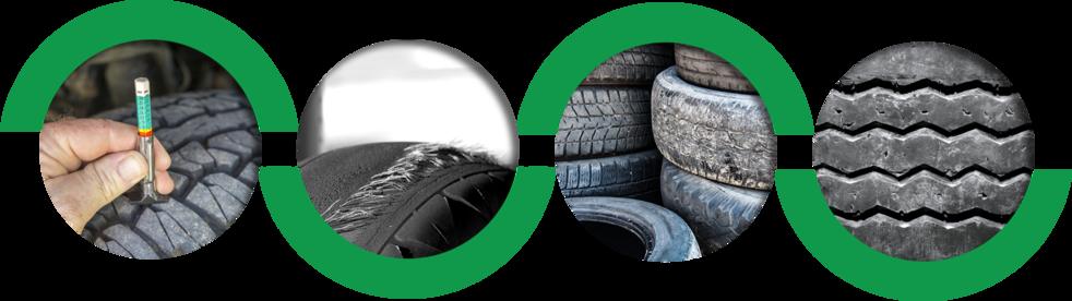 Tire Shop Auto Mechanic Repair 7