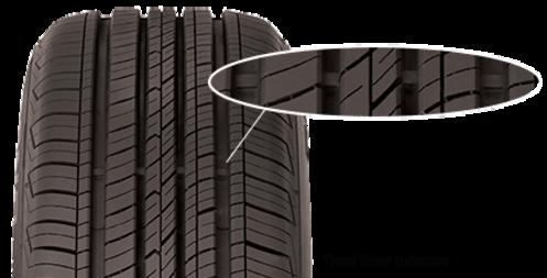 Tire Shop Auto Mechanic Repair 8