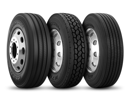 bridgestone tire shop 2