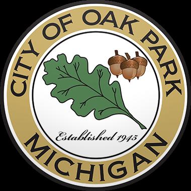 Oak Park Michigan